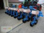 Einzelkornsägerät des Typs Monosem EKS NG 4 plus 8 reihig Monoschox in Mengkofen