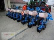 Einzelkornsägerät des Typs Monosem EKS NG 4 plus 8 reihig Monoschox, Gebrauchtmaschine in Mengkofen
