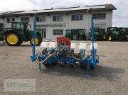 Einzelkornsägerät des Typs Monosem MS 6-REIHIG, Gebrauchtmaschine in Korneuburg