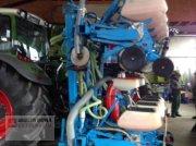 Einzelkornsägerät типа Monosem NG+, Gebrauchtmaschine в Gottenheim