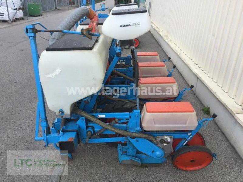 Einzelkornsägerät des Typs Monosem NG 4-REIHIG, Gebrauchtmaschine in Kalsdorf (Bild 1)