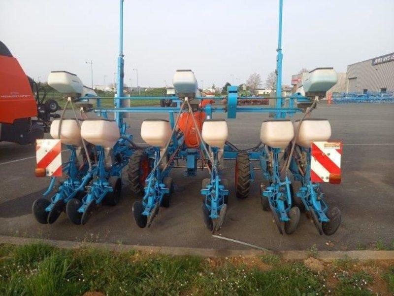 Einzelkornsägerät типа Monosem ng+4, Gebrauchtmaschine в le pallet (Фотография 1)