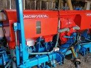 Einzelkornsägerät типа Monosem NG+4, Gebrauchtmaschine в Le Horps