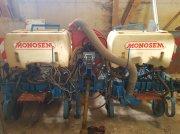 Einzelkornsägerät типа Monosem NG 4, Gebrauchtmaschine в hüfingen
