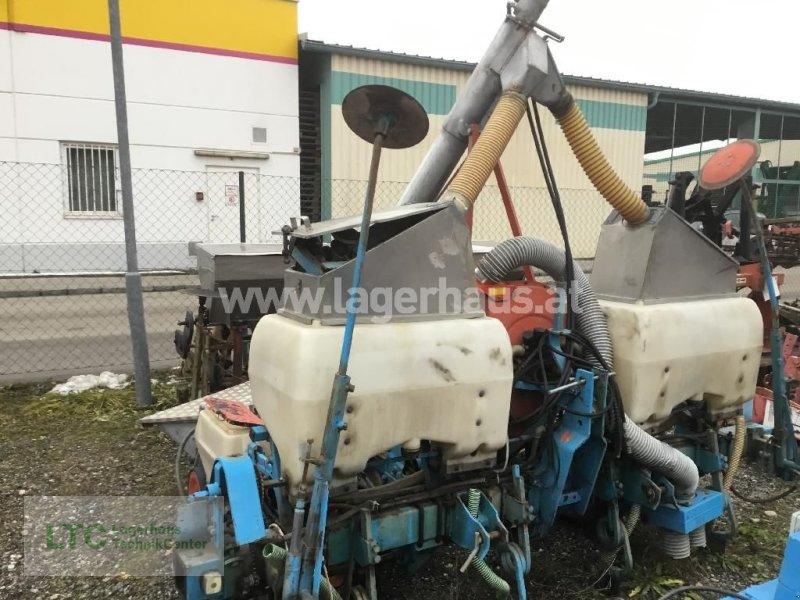 Einzelkornsägerät des Typs Monosem NG 4RHG., Gebrauchtmaschine in Kalsdorf (Bild 1)