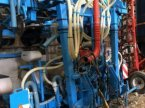 Einzelkornsägerät des Typs Monosem NG+ 9 RANGS in Sainte-Croix-en-Plai