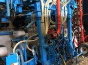Einzelkornsägerät типа Monosem NG+ 9 RANGS, Gebrauchtmaschine в Sainte-Croix-en-Plai