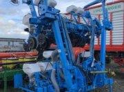 Einzelkornsägerät des Typs Monosem NG+ M, Gebrauchtmaschine in Sainte-Croix-en-Plai