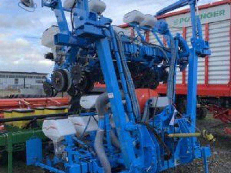 Einzelkornsägerät типа Monosem NG+ M, Gebrauchtmaschine в Sainte-Croix-en-Plaine (Фотография 1)