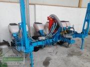 Einzelkornsägerät des Typs Monosem NG Plus 4 /6 reihig, Gebrauchtmaschine in Bergland