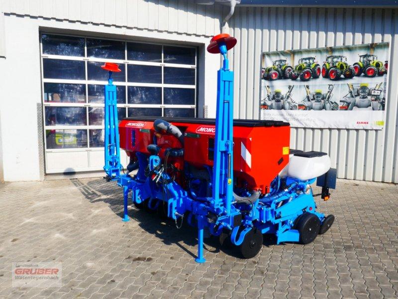 Einzelkornsägerät des Typs Monosem NG PLUS 4 / 6-reihig, Neumaschine in Dorfen (Bild 1)