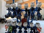 Monosem NG Plus 4 Maissägerät 12-reihig Einzelkornsägerät