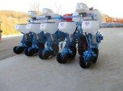 Einzelkornsägerät des Typs Monosem NG plus 4 Pro, Vorführmaschine in Altenmarkt