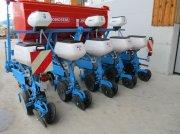 Einzelkornsägerät des Typs Monosem NG plus 4, Gebrauchtmaschine in Altenmarkt