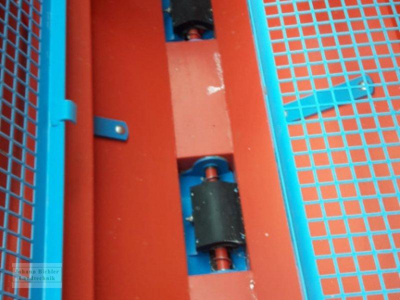 Einzelkornsägerät des Typs Monosem NG Plus 4, Gebrauchtmaschine in Unterneukirchen (Bild 2)