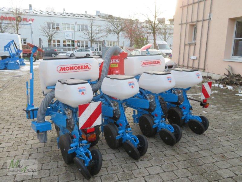 Einzelkornsägerät типа Monosem NG Plus 4, Neumaschine в Markt Schwaben (Фотография 1)
