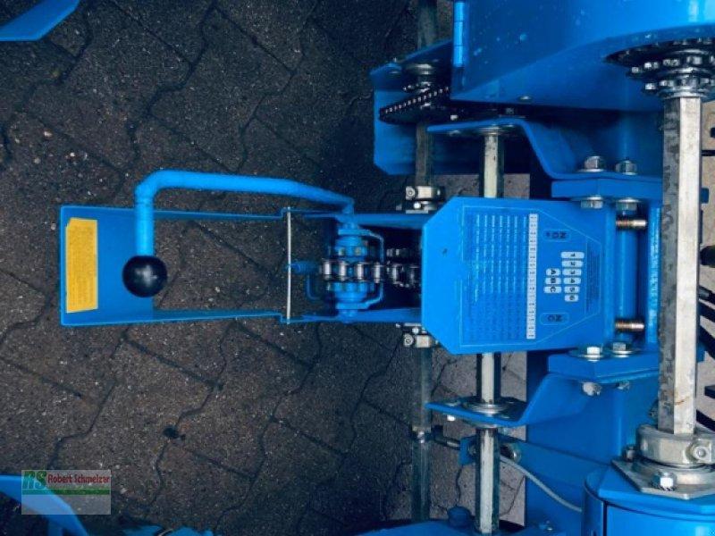 Einzelkornsägerät des Typs Monosem NG Plus 4, Gebrauchtmaschine in Putzbrunn (Bild 10)