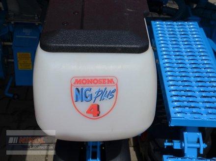 Einzelkornsägerät des Typs Monosem NG Plus 4, Gebrauchtmaschine in Lichtenfels (Bild 10)