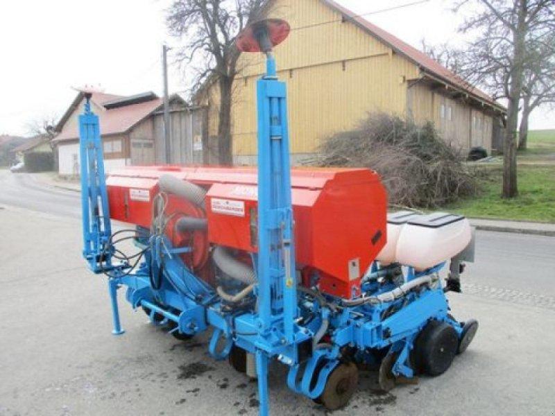 Einzelkornsägerät типа Monosem ng plus 6-reihige einzelkornsämaschine, Gebrauchtmaschine в St. Marienkirchen/Schärding (Фотография 1)