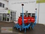 Einzelkornsägerät des Typs Monosem NG Plus 6 in Langenau