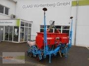Einzelkornsägerät типа Monosem NG Plus 6, Gebrauchtmaschine в Langenau