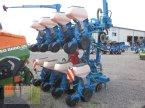 Einzelkornsägerät des Typs Monosem NG PLUS -8R, 8-reiher in Neerstedt
