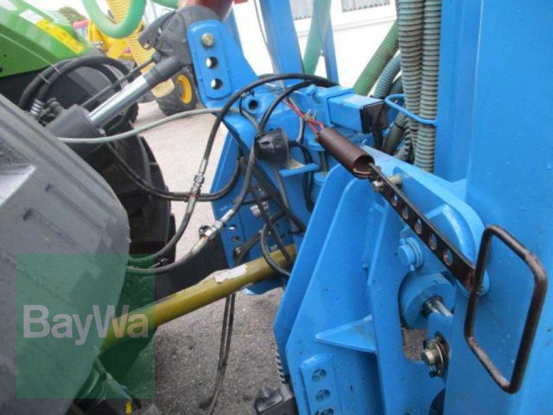 Einzelkornsägerät des Typs Monosem NG PLUS SR / 8 REIHIG  #730, Gebrauchtmaschine in Schönau b.Tuntenhausen (Bild 14)