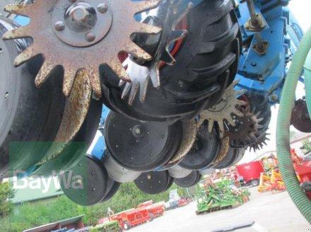 Einzelkornsägerät des Typs Monosem NG PLUS SR / 8 REIHIG  #730, Gebrauchtmaschine in Schönau b.Tuntenhausen (Bild 11)