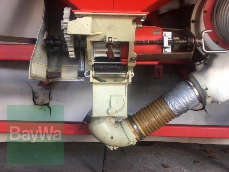 Einzelkornsägerät des Typs Monosem NG Plus, Gebrauchtmaschine in Tittmoning - Wiesmüh (Bild 5)