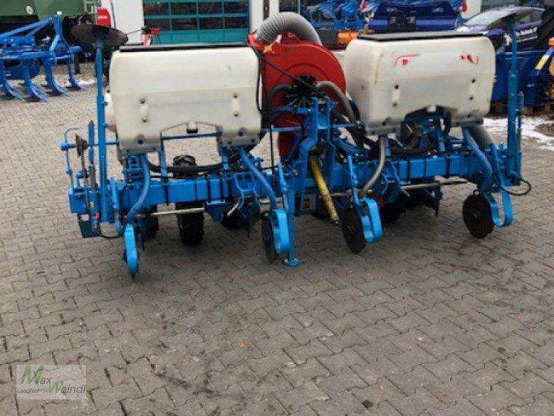 Einzelkornsägerät des Typs Monosem NG Plus, Gebrauchtmaschine in Markt Schwaben (Bild 1)