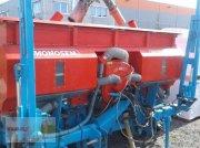 Einzelkornsägerät des Typs Monosem NG Plus, Gebrauchtmaschine in Tuningen