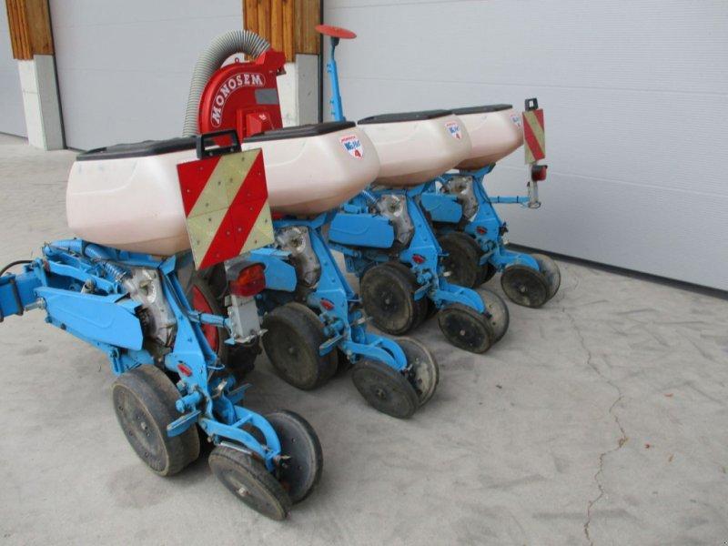 Einzelkornsägerät des Typs Monosem Ng pus 4, Gebrauchtmaschine in Altenmarkt (Bild 1)