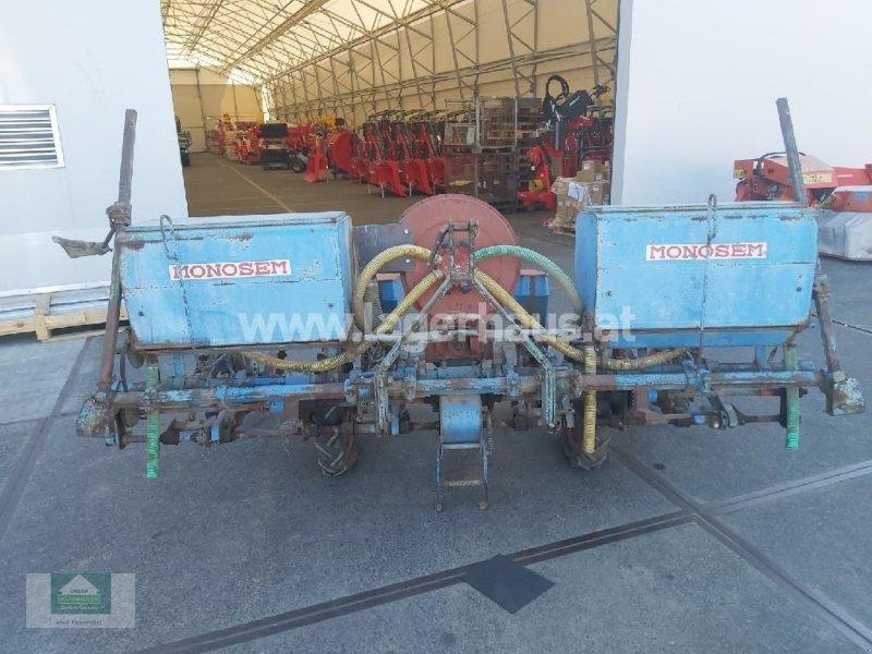 Einzelkornsägerät des Typs Monosem PNU 4-REIHIG, Gebrauchtmaschine in Klagenfurt (Bild 1)