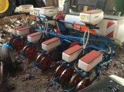 Einzelkornsägerät типа Monosem PNU 6 RANGS, Gebrauchtmaschine в Wargnies Le Grand