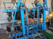 Einzelkornsägerät типа Monosem PNU 8 RANGS, Gebrauchtmaschine в Wargnies Le Grand