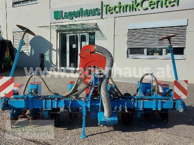 Einzelkornsägerät des Typs Monosem SÄMASCHINE, Gebrauchtmaschine in Korneuburg (Bild 1)