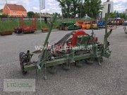 Einzelkornsägerät типа Nodet Einzelkornsämaschinen, Gebrauchtmaschine в Korneuburg