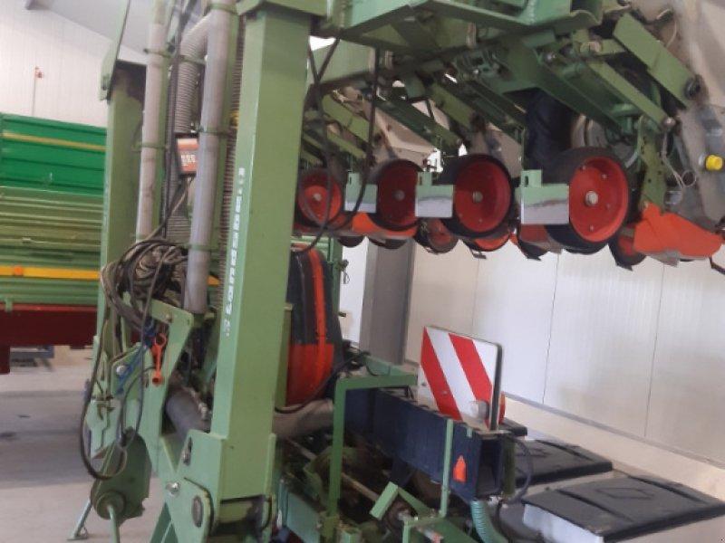 Einzelkornsägerät des Typs Nodet PL 2, Gebrauchtmaschine in Oberding (Bild 2)