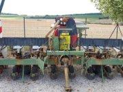 Einzelkornsägerät tip Nodet Planter 2, Gebrauchtmaschine in Channes