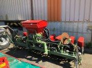 Einzelkornsägerät типа Nodet Planter 2, Gebrauchtmaschine в Estavayer-le-Lac
