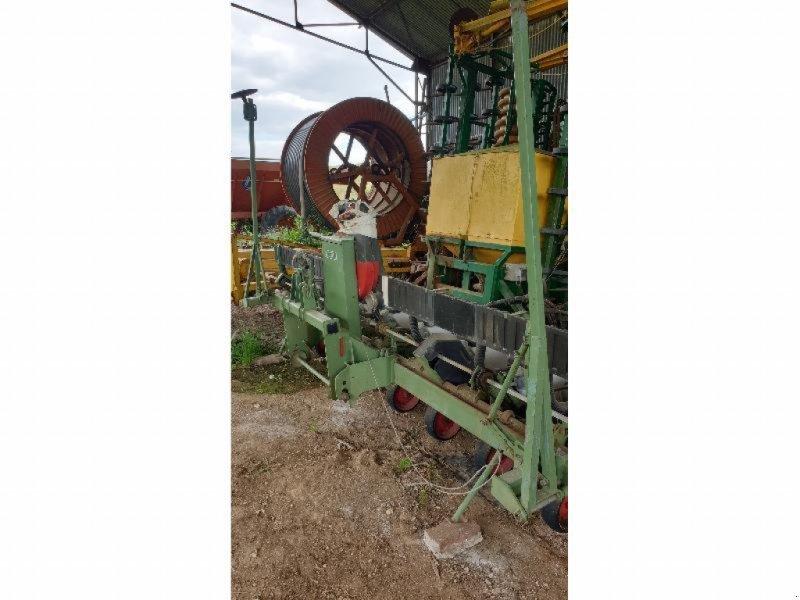 Einzelkornsägerät типа Nodet Planter, Gebrauchtmaschine в Bray En Val (Фотография 1)