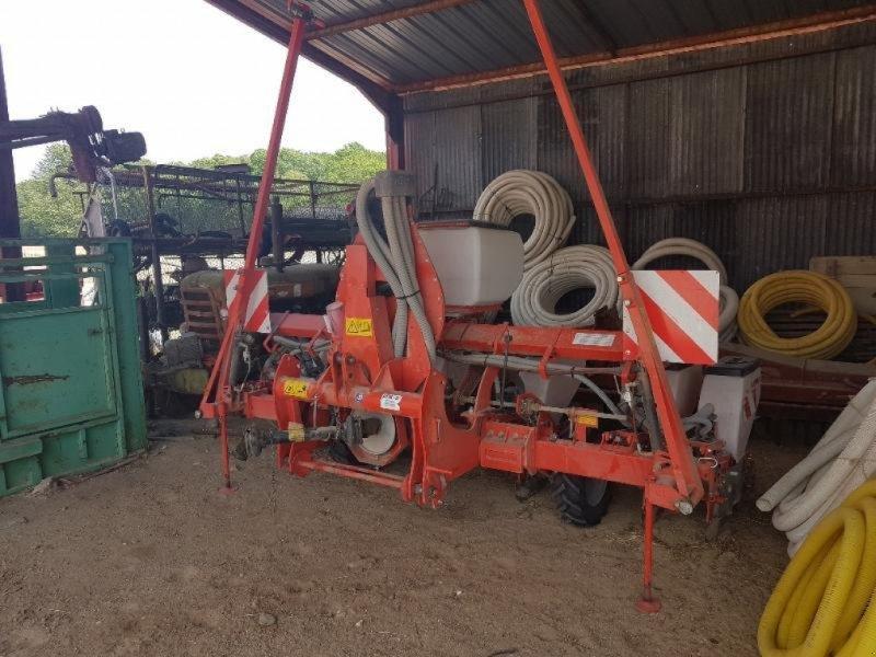 Einzelkornsägerät tip Nodet PLANTER3TS, Gebrauchtmaschine in Bray En Val (Poză 1)