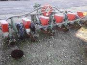 Nodet PNEUMASEM II szemenkénti vetőgép