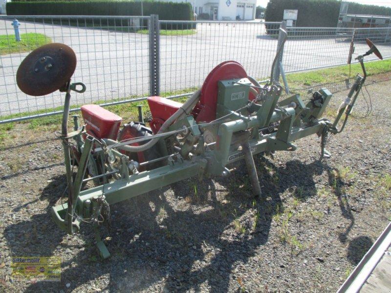 Einzelkornsägerät типа Nodet Pneumasem II, Gebrauchtmaschine в Eferding (Фотография 1)