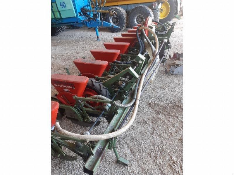 Einzelkornsägerät типа Nodet Pneumasem, Gebrauchtmaschine в Bray En Val (Фотография 1)