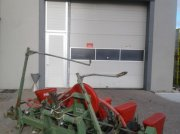 Einzelkornsägerät типа Nodet Rüben und Maissämaschine, Gebrauchtmaschine в Harmannsdorf-Rückers
