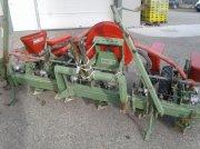 Einzelkornsägerät типа Nodet Rüben und Maissämaschine, Gebrauchtmaschine в Harmannsdorf-Rückersdorf