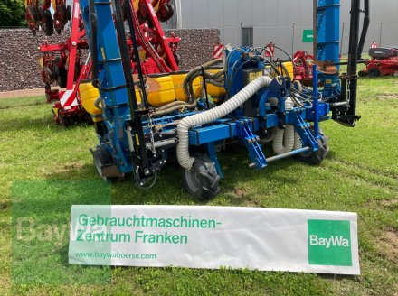 Einzelkornsägerät του τύπου Rabe Monoseed MSC 8000, Gebrauchtmaschine σε Giebelstadt (Φωτογραφία 6)