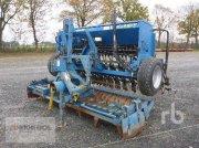 Rabe MULTIDRILL 300 Single-grain sowing machine