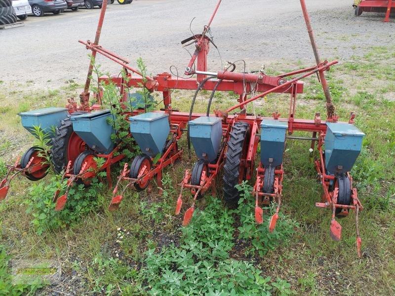 Einzelkornsägerät типа Rau Sonstiges, Gebrauchtmaschine в Barsinghausen OT Groß Munzel (Фотография 1)